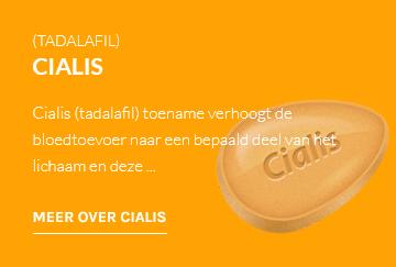 cialis-nl